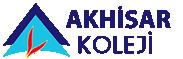 Akhisar Koleji Web Sitesi
