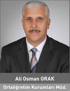 ali-osman-orak