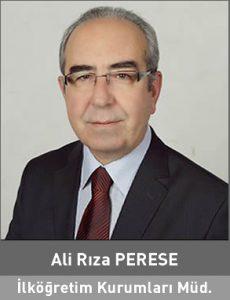 ali-riza-perese