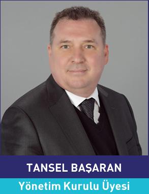 tansel-basaran