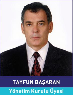 tayfun-basaran
